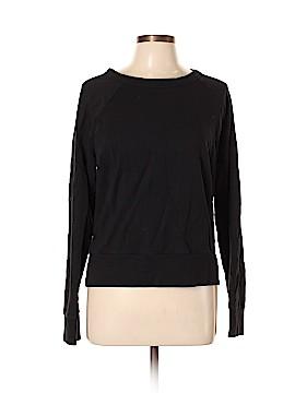 Zella Sweatshirt Size L