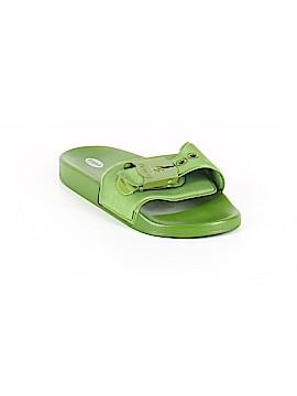 Dr. Scholl's Sandals Size 7
