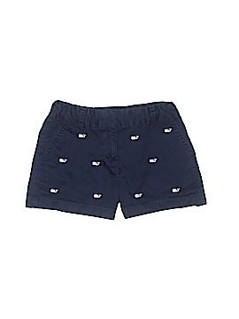 Vineyard Vines Khaki Shorts Size 8