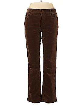 Calvin Klein Cords Size 10