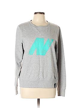 New Balance Sweatshirt Size L