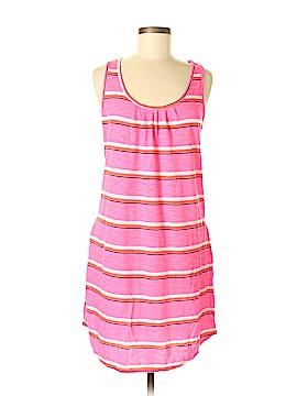 Lands' End Casual Dress Size M