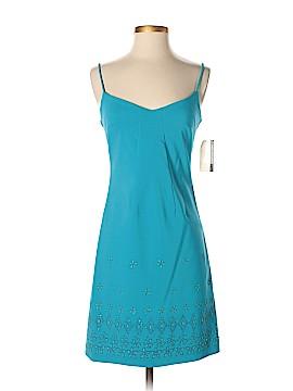 Rampage Casual Dress Size 5