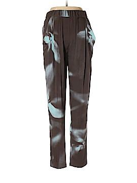 3.1 Phillip Lim Silk Pants Size 2