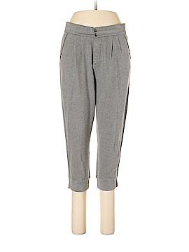 Rag & Bone Casual Pants Size M