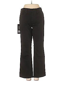 Denim x Alexander Wang Jeans 26 Waist