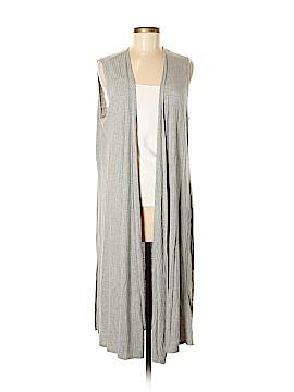 Lularoe Cardigan Size M