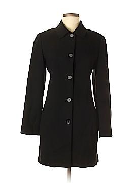 Harold's Wool Blazer Size 8