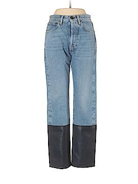 Ports 1961 Jeans 25 Waist