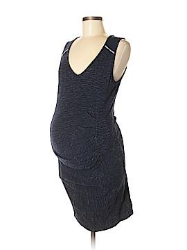 Tart Casual Dress Size L (Maternity)