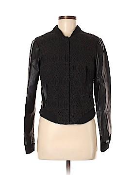 Jessica Simpson Jacket Size M