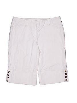 Iz Byer Shorts Size 7