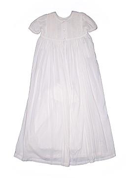 Cornelloki Dress One Size (Kids)