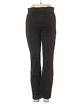 Proenza Schouler Jeans 28 Waist