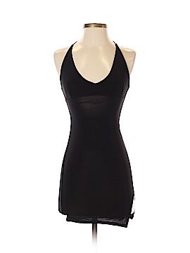 Club L Casual Dress Size 6 (AU)