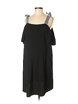 NOM Casual Dress Size M (Maternity)