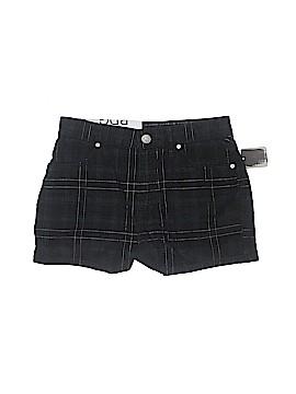 BDG Shorts 27 Waist