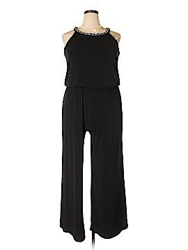 Style&Co Jumpsuit Size 1X (Plus)