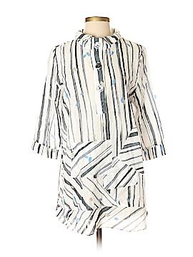 EVELYN & ARTHUR Casual Dress Size S