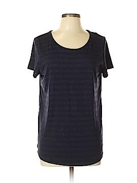 Gap Outlet Short Sleeve T-Shirt Size L