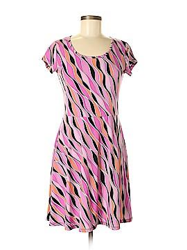 Michael Lauren Casual Dress Size S