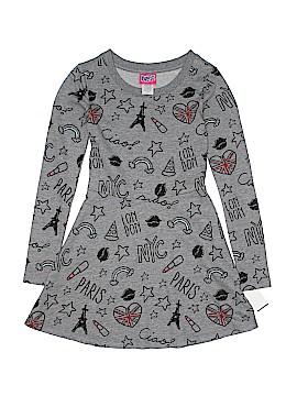 Bratz Dress Size X-Small (Kids)