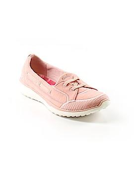 Skechers Sneakers Size 9 1/2