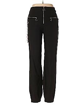 Fashion Nova Casual Pants Size XL