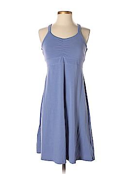 Marmot Active Dress Size S