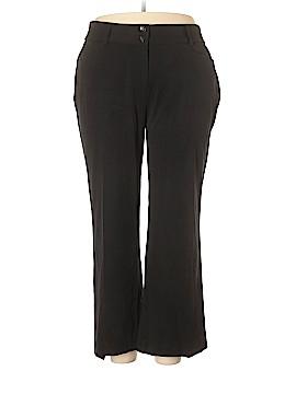Alfani Dress Pants Size 18 WPetite (Plus)