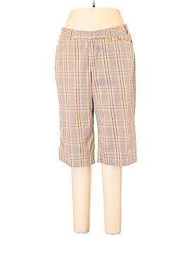 Venezia Casual Pants Size 14 (Plus)