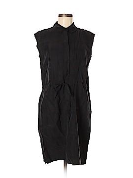 Marienbad Casual Dress Size 8