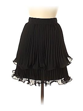 Camille La Vie Casual Skirt Size 12