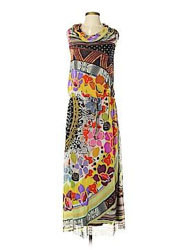 FUZZI Casual Dress Size S