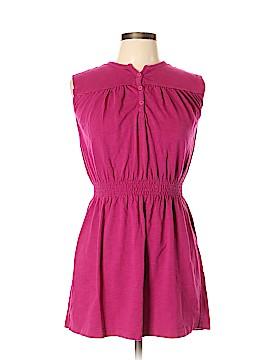 Tea Casual Dress Size 12