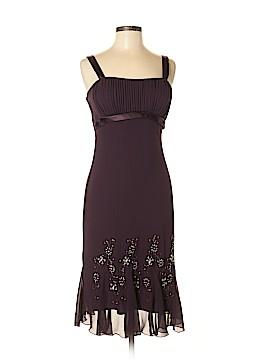 DressBarn Cocktail Dress Size 6