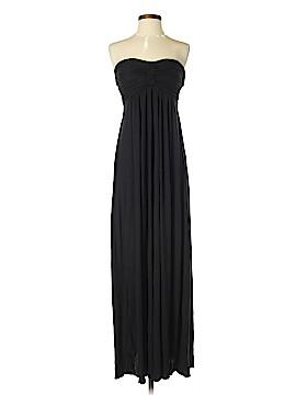 Novica Casual Dress Size S