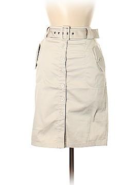 Dalia Casual Skirt Size 8
