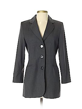 Valentino Wool Blazer Size 40 (IT)
