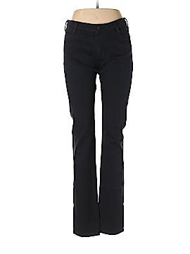 Comptoir des Cotonniers Jeans Size 42 (FR)