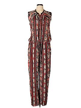 Étoile Isabel Marant Jumpsuit Size Lg (3)