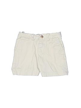 Polo by Ralph Lauren Khaki Shorts Size 2T