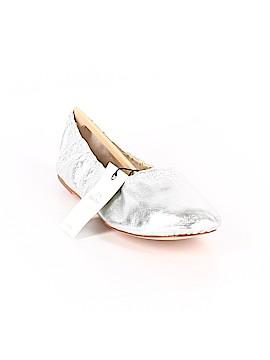 Zara Flats Size 6 1/2