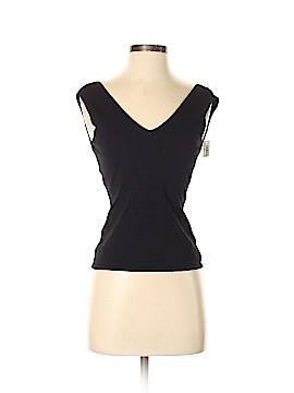White House Black Market Sleeveless Top Size XS