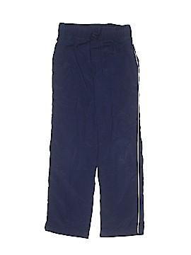 Gymboree Active Pants Size 6