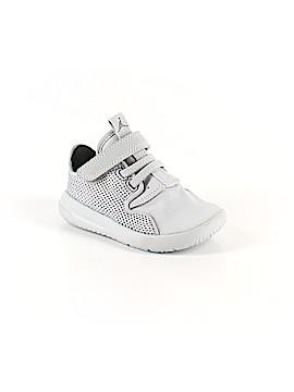Jordan Sneakers Size 5