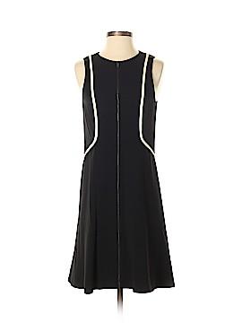 Rag & Bone Casual Dress Size 4
