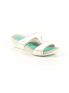 Dansko Sandals Size 40 (EU)