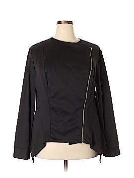 Society Jacket Size 26/28 (Plus)