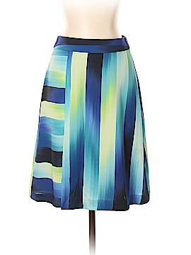 Trina Turk Casual Skirt Size 00